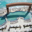 Beach Palace – Recommended