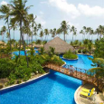 Dreams Punta Cana – Highly Recommended